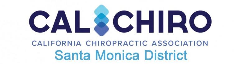 Cca Cal Chiro Logo