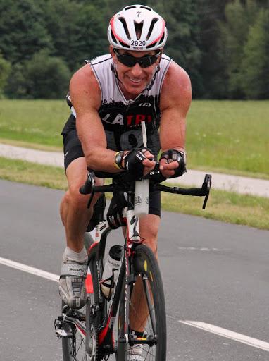Bike Race2014