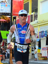 Cozumel 2012 Run