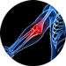 Chronic Elbow Pain